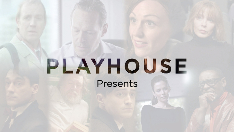 Playhouse Presents